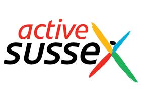 Active Sussex