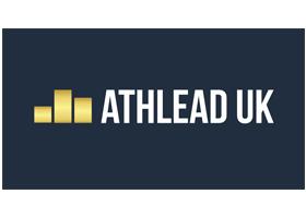 Athlead UK