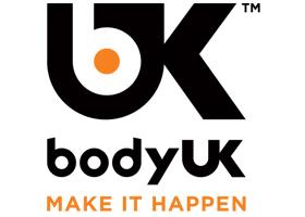 Body Uk