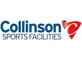 Collinson PLC