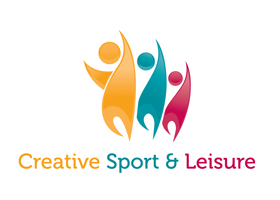 Creative Sport and Leisure
