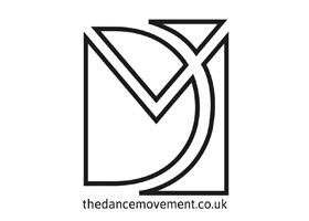 The Dance Movement