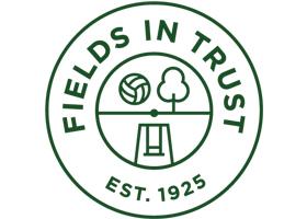 Fields in Trust