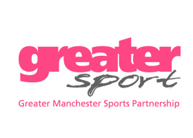Greater Sport