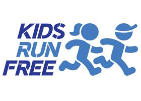 Kids Run Free