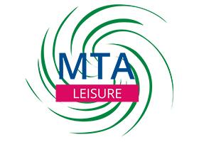 MTA Contractors Limited