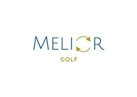 Melior Golf