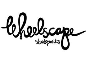 Wheelscape Skateparks