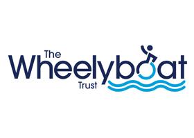 The Wheelyboat Trust