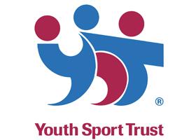 Youth Sport Trust